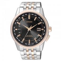 Citizen CB0156-66E