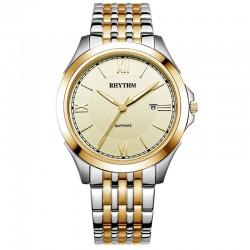 Rhythm P1205S04