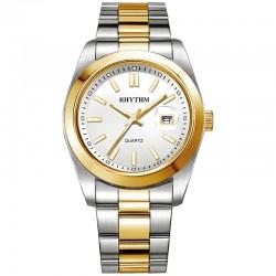 Rhythm G1103S05