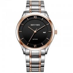 Rhythm P1211S06