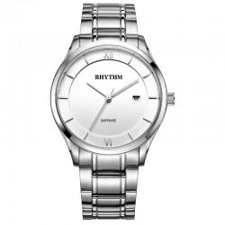 Rhythm P1211S01
