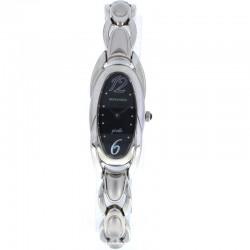 Romanson RM9905 LW BK