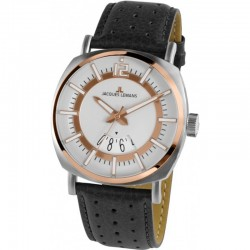 Jacques Lemans 1-1740D