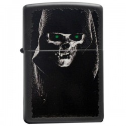 Lighter ZIPPO 28053 Hidden Scorpion