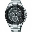 Citizen CC9015-54E