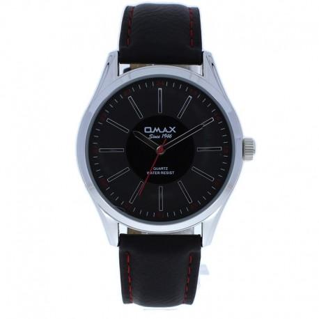 Omax 00SC8123IB52