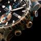 Vostok Europe Almaz 6S11-3200266