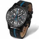 Vostok Europe Expedition North Pole 6S21-5954198