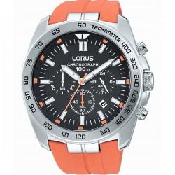 LORUS RT331EX-9