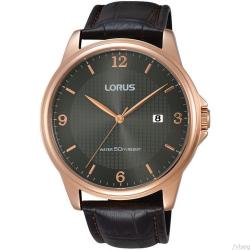 LORUS RS908CX-9