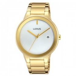 LORUS  RS926CX-9