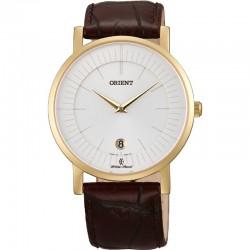 Orient FGW01008W0
