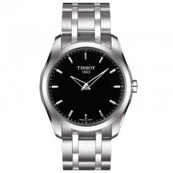 Tissot T035.446.11.051.00
