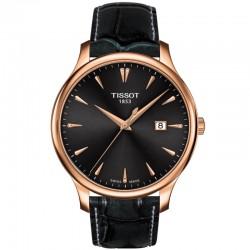 Tissot T063.610.36.086.00