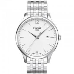 Tissot T063.610.11.037.00