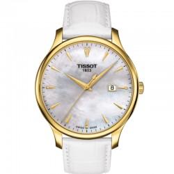 Tissot T063.610.36.116.00
