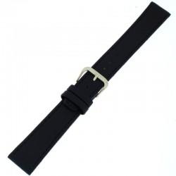 Watch Strap OSIN PA11.01.18.W