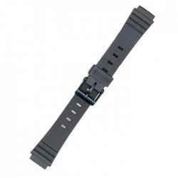 Laikrodžio dirželis CASIO 00041590