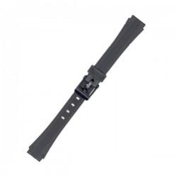 Laikrodžio dirželis CASIO 00041588