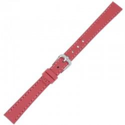 Laikrodžio dirželis OSIN PA40.06A.12.W