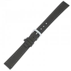 Laikrodžio dirželis OSIN PA40.B5.12.W