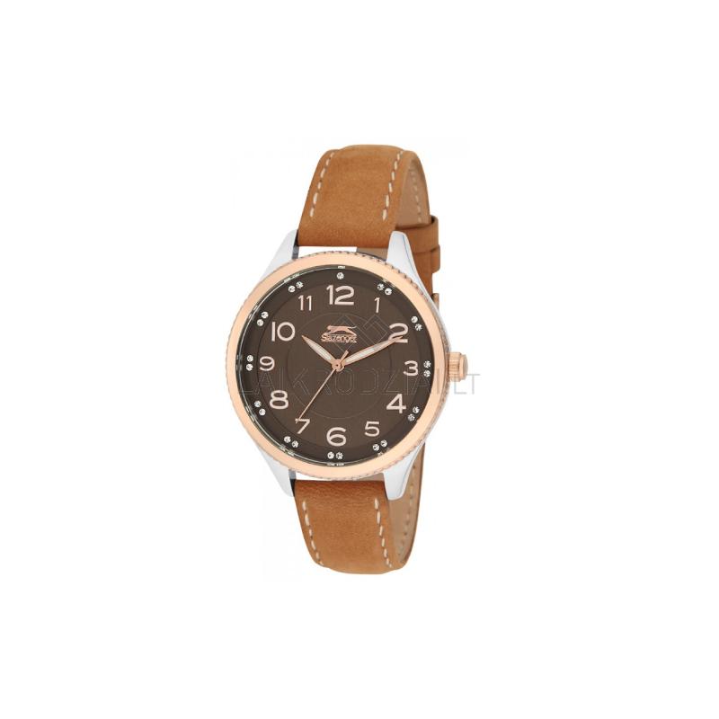 Watches slazenger sugarfree sl for 1083 3