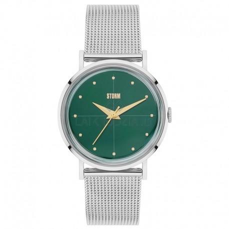 4d82cac3 Наручные часы - STORM CHELSI GREEN