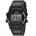 LORUS R2357AX-9
