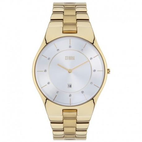 aef4288e Наручные часы - STORM CRYSTY GOLD