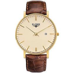 ELYSEE Zelos 98003