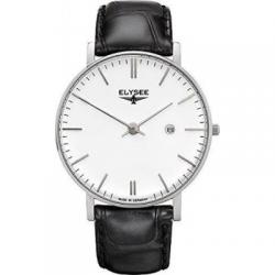 ELYSEE Zelos 98000