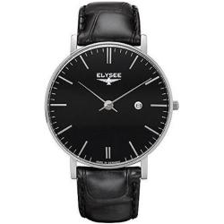 ELYSEE Zelos 98001