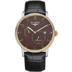 ELYSEE Classic 77016B