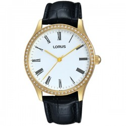 LORUS RG246LX-9
