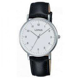 LORUS RH803CX-9