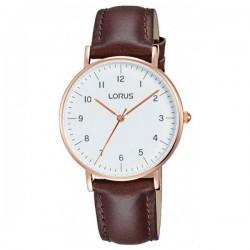 LORUS RH802CX-9