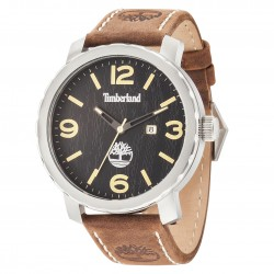 Timberland TBL.14399XS/02
