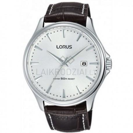 LORUS RS951CX-9
