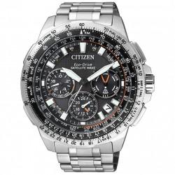 Citizen CC2006-53E
