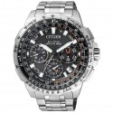 Citizen CC2006-53E