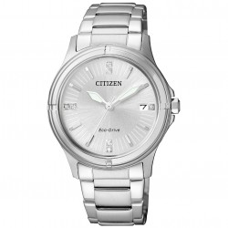 Citizen EO1170-51E