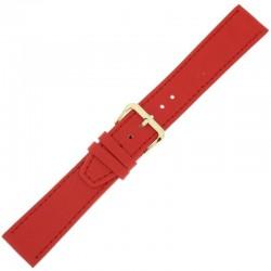 Laikrodžio dirželis OSIN PA40.6C.20.Y