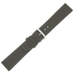 Laikrodžio dirželis OSIN PA40.B5.20.W