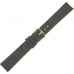 Laikrodžio dirželis OSIN PA40.B5.18.Y