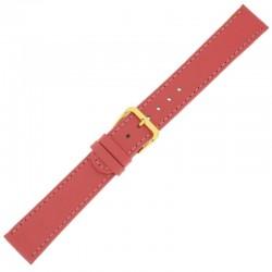 Laikrodžio dirželis OSIN PA40.06A.18.Y