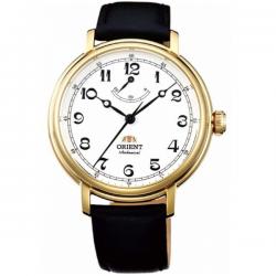 Orient FDD03001W0