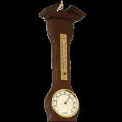 Часы...