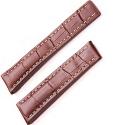 Watch Strap CONDOR Elite Collection for BREITLING® Models  694R.01.24