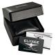 ELYSEE Dual Timer 87001