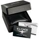 ELYSEE Picus 77011G